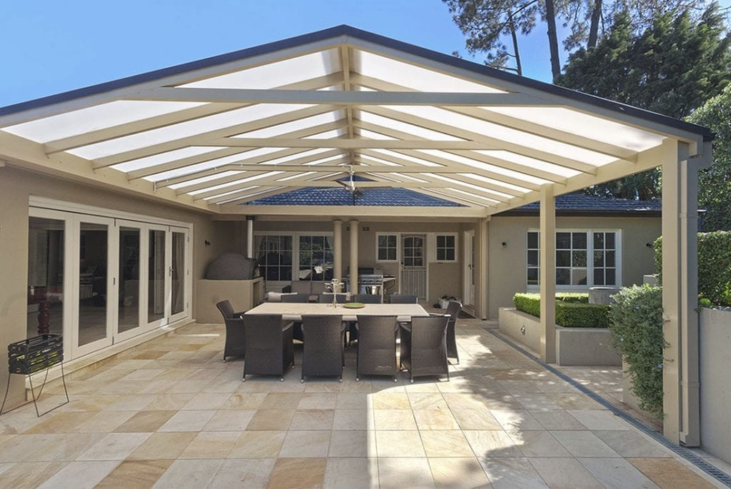Pergola u0026 Patio Builders Sydney - by Pergola Land & Pergolas Sydney | Alfresco Design | Patio | Pergola Land