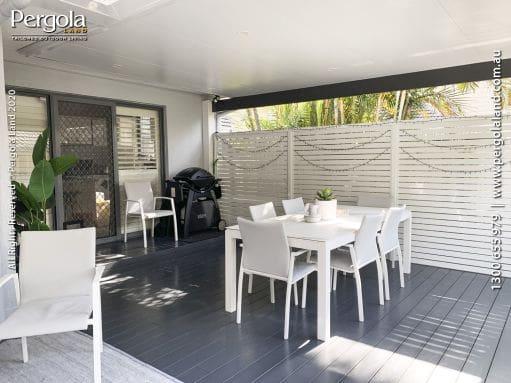 Alfrescos & Deck Builders Sydney by Pergola Land